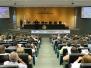1º Seminário Estadual de Gestão de Pessoas no Setor Público
