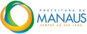 http://www.manaus.am.gov.br/